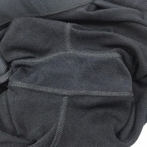 Nike Bottoms - NIKE Dry Core Studio Pants